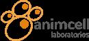 Animcell Logo
